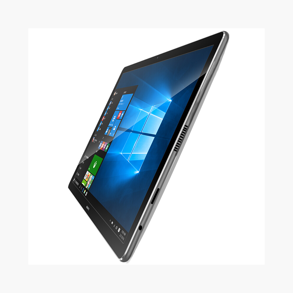RAM 4GB DDR Memory Windows 10 <strong>Tablets</strong> 2 in 1 Convertible Laptops 10.1 inch FHD 1920*1200 IPS Screen MID Netbook Computer