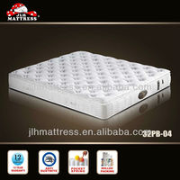 Best baby bed from china mattress manufacturer 32PB-04