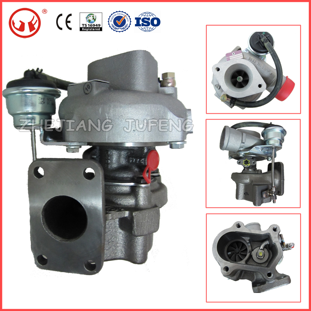 hot sale <strong>turbocharger</strong> <strong>K03</strong> 4C106K682AA 53039880096 forFord Otosan Passenger car