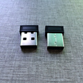 Mini Low Energy USB Bluetooth Dongle For iBeacon Eddystone