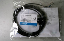 OMRON Photoelectric switch sensor EE-SX771A