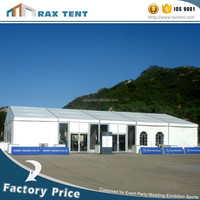 Supplier Hot Selling Best Price First Rate Big Tent Made In China