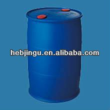 Plasticizer epoxy soybean oil