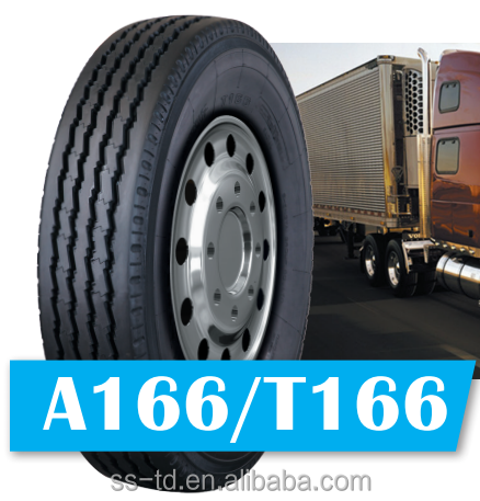Widely Use light truck tire 825 20 8.25 16 llantas Cheap Tires Wholesale looking for distributors