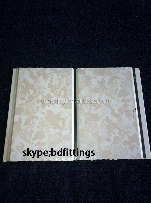 Pop designs pvc ceiling panels for bathrooms bathroom wall cladding pvc panel