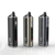 2017 Alibaba Wholesale custom dry herb vape mods black widow vaporizer 2200 mah