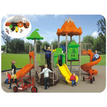 Hot Selling Funny Children Outdoor Activities Equipment