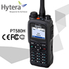 /product-detail/hytera-long-range-tetra-radio-made-in-china-pt580h-tetra-walkie-talkie-60625751152.html