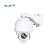 AHD 720p camera IP66 waterproof IR 100 meter PTZ dome