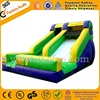 2016 new design inflatable water slide cheap on sale A4050