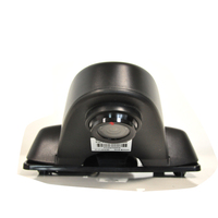 HD DVR Infrared Car Rear View Camera for Sprinter