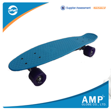 High Technology Unique Design gas powered skateboards for sale