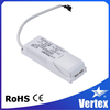 Tridonic 8W Dimmable LED Driver ODM