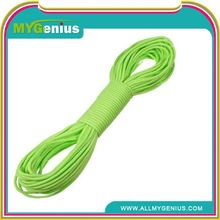 100% cotton string ,H0T56 binding twine