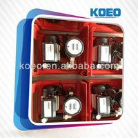 2014 Hotsale Battery Powered Fuel Pump,Ac Fuel Pump