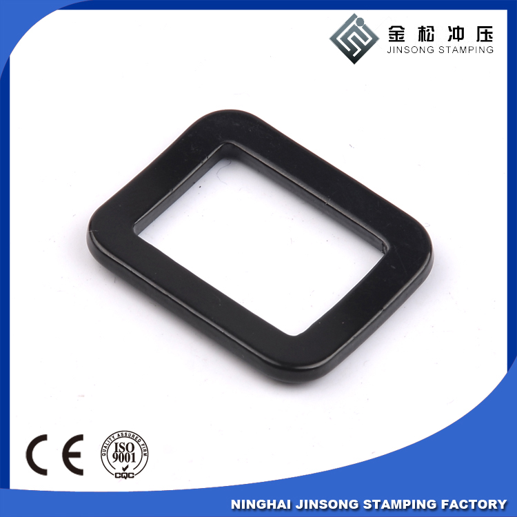 Quick release buckle for bags and luggages,Safety Belt Accessories