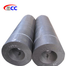 Ultra high power graphite electrode sales for arc furnaces