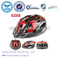 strong and durable with long service life bike helmet