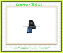 Hot offer 2-speed short-throw rotary switch to select automatic reset AR22PR-010B 011B Original and New