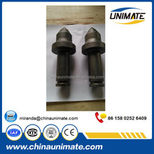 Tungsten Carbide Tipped Drill Bits/Underground Mining Cutting Picks for Coal Mining Equipment