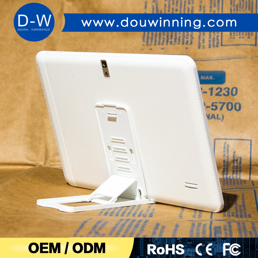 10.1 inch cheap price dual core 3G china tablet pc manufacturer