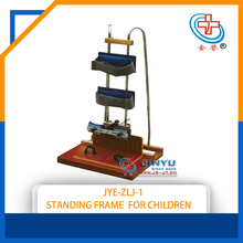 JINYU REHABILITATION PRODUCT Standing Frame for Children