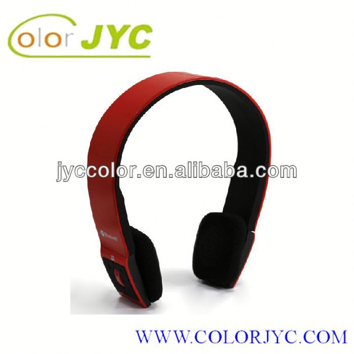 HJ396 bluetooth headset motorcycle