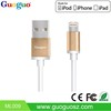 Original quality New design charger data cable For iphone 6 6plus