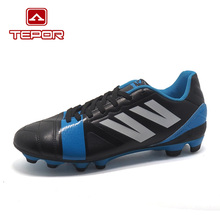 Best design rubber durable make your own football boots