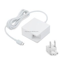 61W USB-C Power Adapter Charger For Macbook pro 2016 13 Inch New Apple Laptop (A1706)