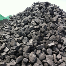60-90mm Foundry grade hard coke with high carbon 89% min