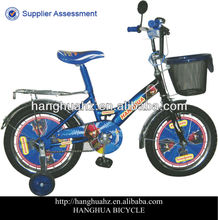 HH-K1605 16 inch new model cycle bike with russia type for children