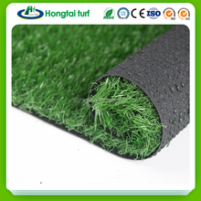 Landscaping indoor turf fire resistant artificial grass
