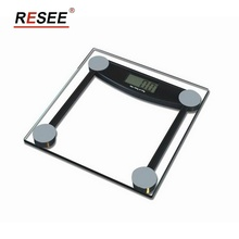 kitchen scales kf 0.01g 100g tanita pocket scales