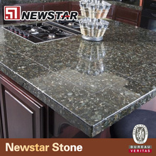 Granite Stone Bar Top Cheap Prefab Bar