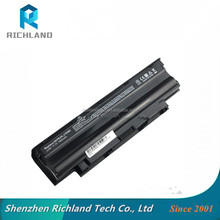Shenzhen Richland Laptop Battery for Dell Inspiron 13R N3010 14R N4010 15R N5010 N5020 N5110 Replacement Notebook Batteries
