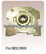 Nippondenso 2.0KW Starters Solenoid Switch Parts