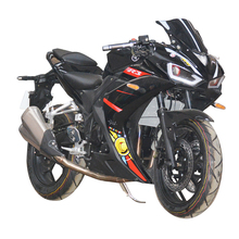 cheap price 150cc motorcycle racing bike for sale