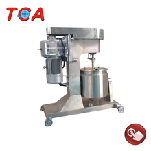 High quality meat ball fish ball making machine to all over the world