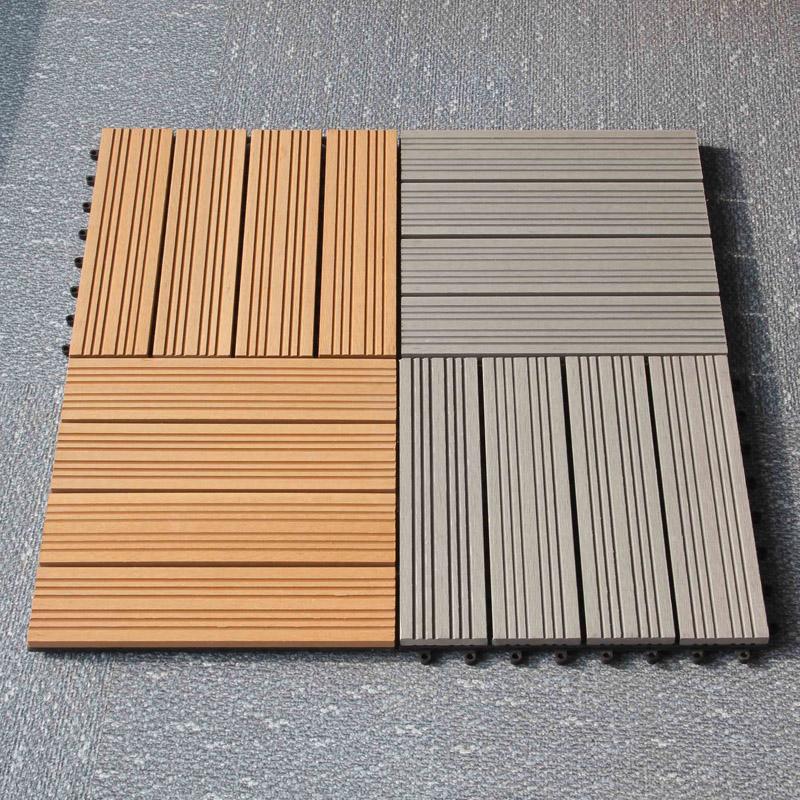 Wwwdylanpfohlcom Diy Wpc Outdoor Decking Flooring