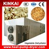 Potato/garlic/onion/cabbage/vegetable dehydrator/dryer/drying machine