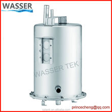 9 years professional manufacturer of food grade Water dispenser heating tank