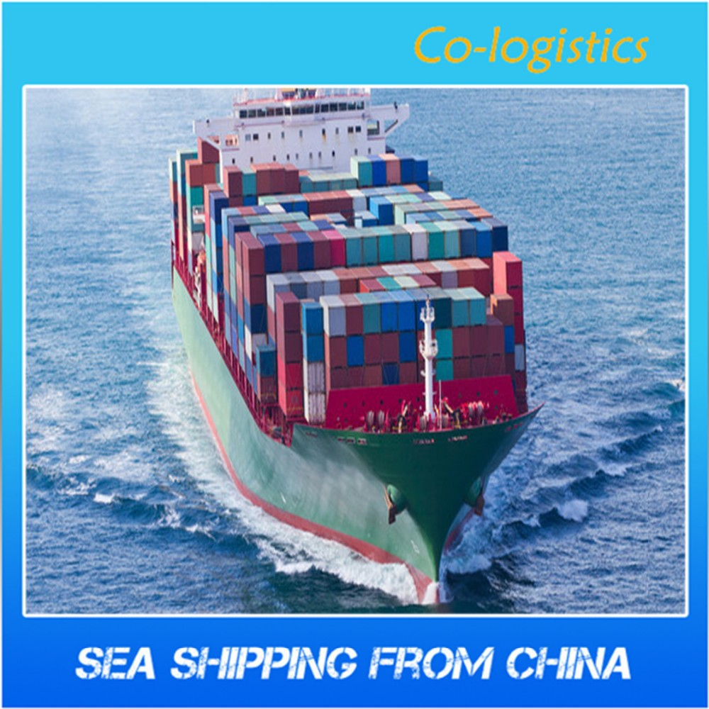 cheap and fast sea/ocean freight shipping from TIANJIN to CHARLESTON, SOUTH CAROLINA------katelyn(skype: colsales07)