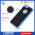 Wholesale high quality Antigravity selfie sticky phone case for Iphone6/6plus