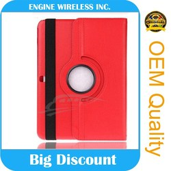 Wholesale Fashion Cases Smart Cover for ipad 2 case, tablet case