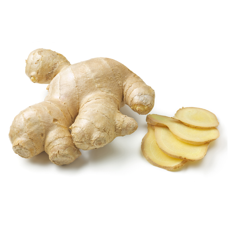 market prices fresh ginger in china
