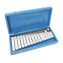 Import musical instruments cheap xylophone prices toys hand knocks xylophone