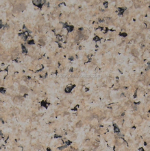 Granite Stone Paint For Exterior Wall Coating