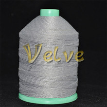 salable shoe linen sewing thread factory