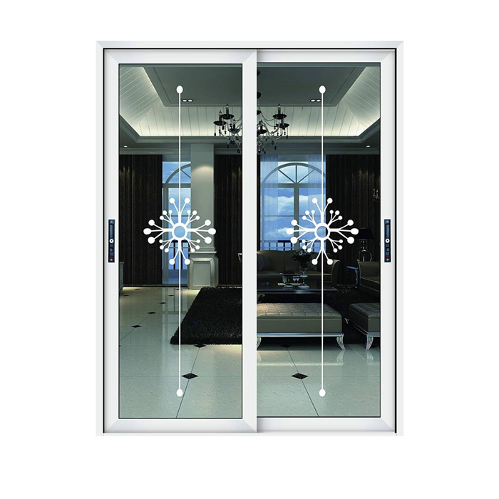 Best Quality Classical Huiwanjia Custom-Tailor Doors And Windows Pictures